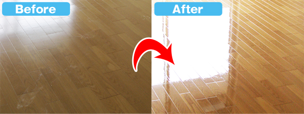flooring-cleaning-before-after011